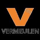 Groupe Vermeulen